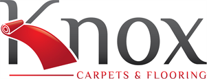 Knox Carpets & Flooring