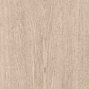 ET_RUSTIC_OAK_WHITE_SMOKE