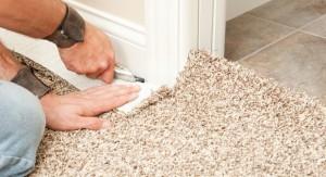 Carpet-Installer-620x337