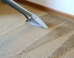 carpet-cleaning-to-replace-the-blue-one-