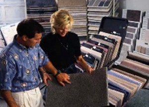 Spotlight-on-the-Knox-Carpets-Brands