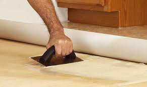 Knox-Carpets--The-Versatility-of-Vinyl-Flooring