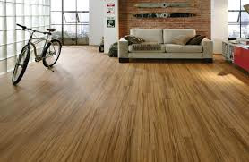 Spotlight-on-Laminate-Flooring