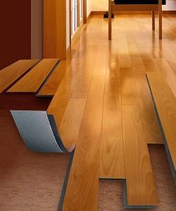 Allure-vinyl-woodplank-flooring