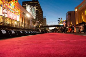 What-is-the-Story-Behind-the-Red-Carpet