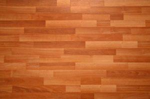 Spotlight on Timber Flooring